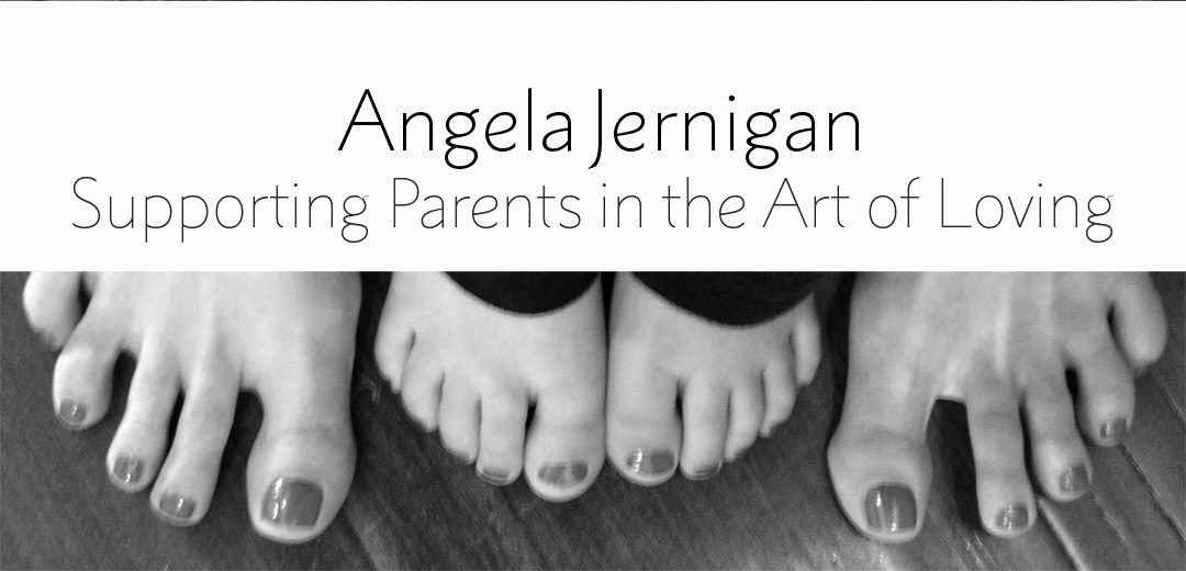 Angela Jernigan header image